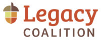 Legacy Coalition Store
